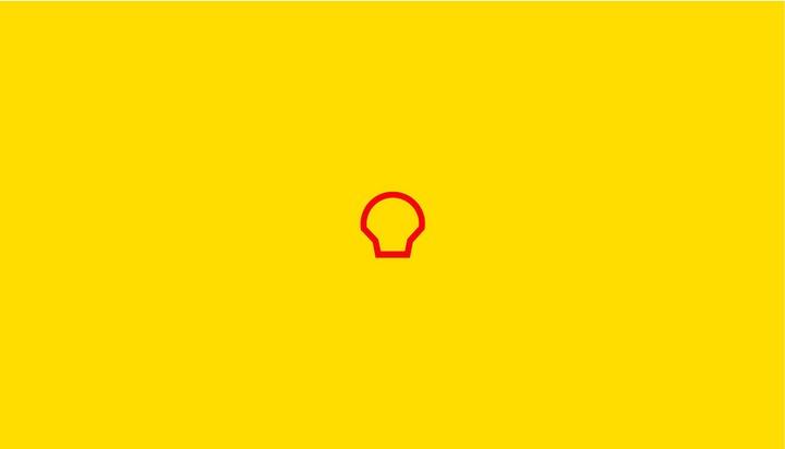 logos muy minimalistas 7