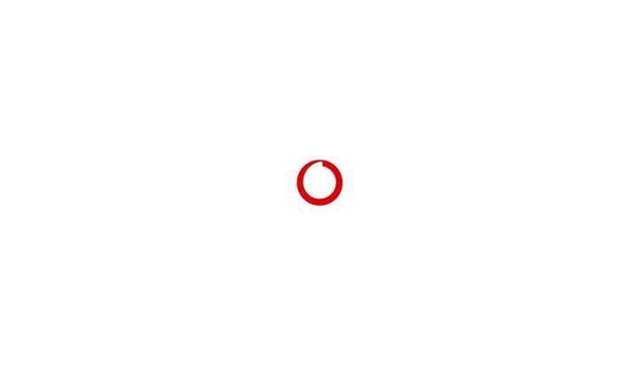 logos muy minimalistas 8