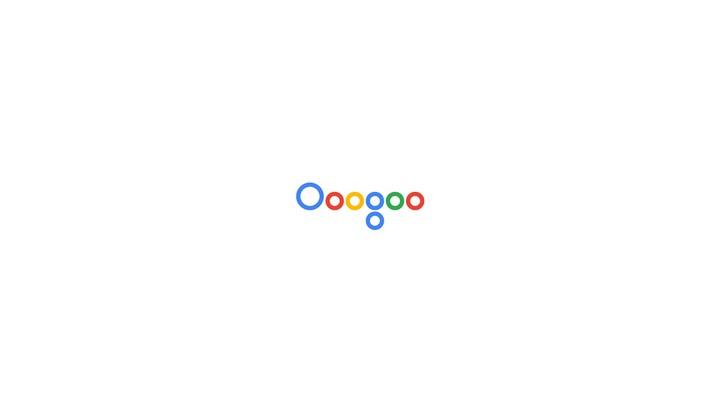 logos muy minimalistas 9