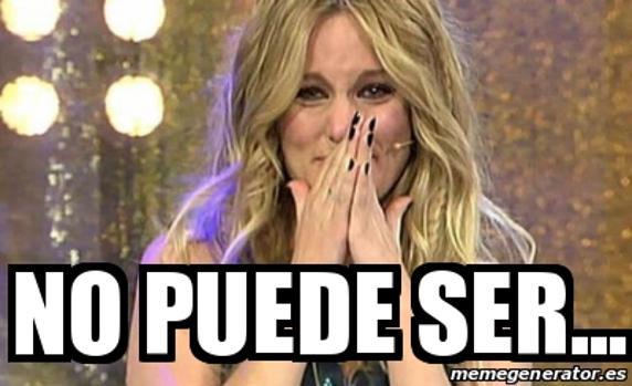 memes De Gea 5