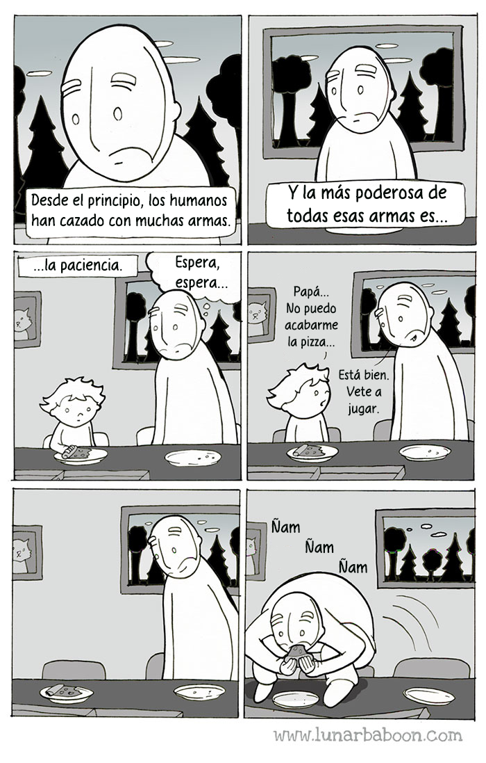 padre-hijo 3