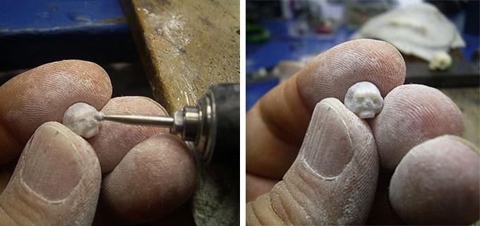 perlas calaveras 1