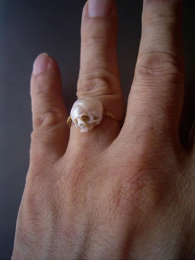 perlas calaveras 2