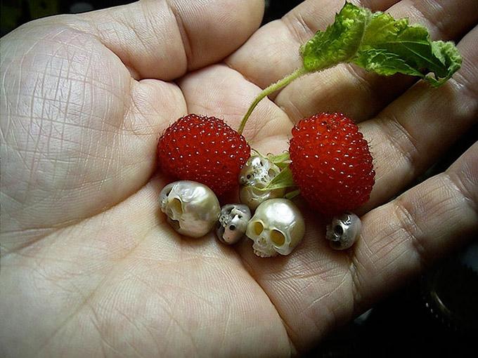 perlas calaveras 3
