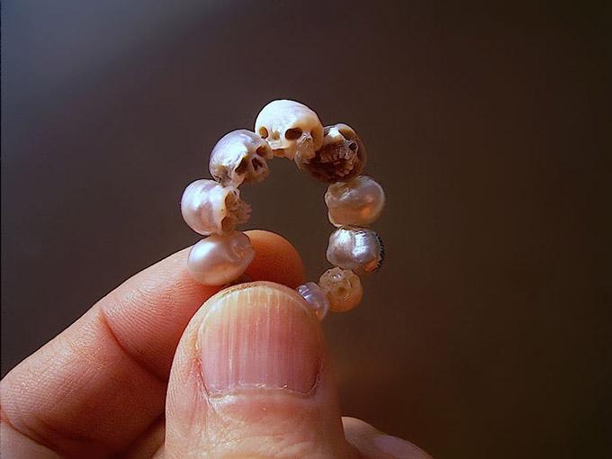 perlas calaveras 4