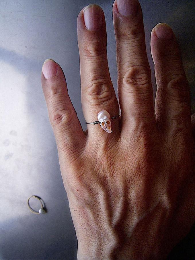perlas calaveras 5