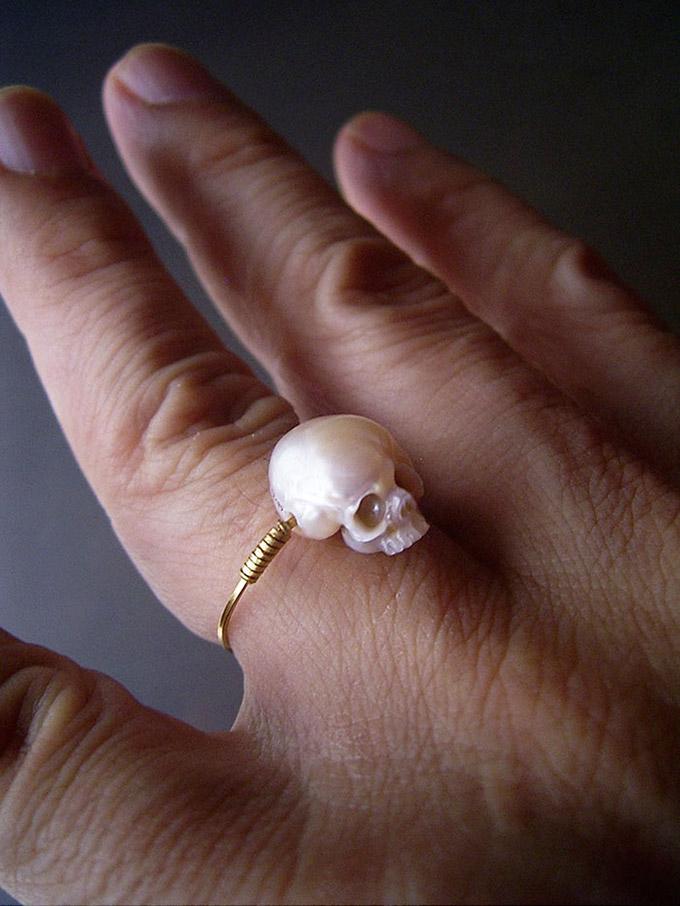 perlas calaveras 6