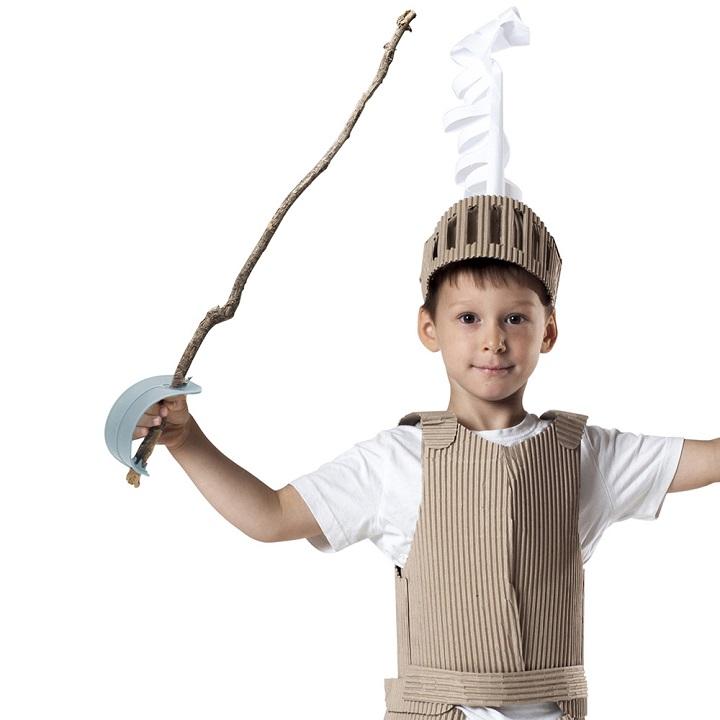 rama espada 4