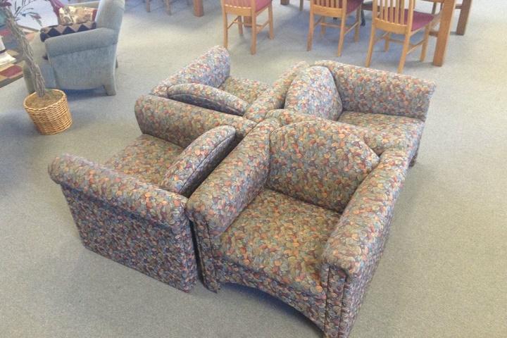 sofa para familias peleadas