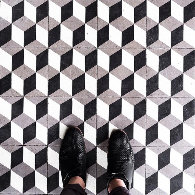suelos con mucho arte 10