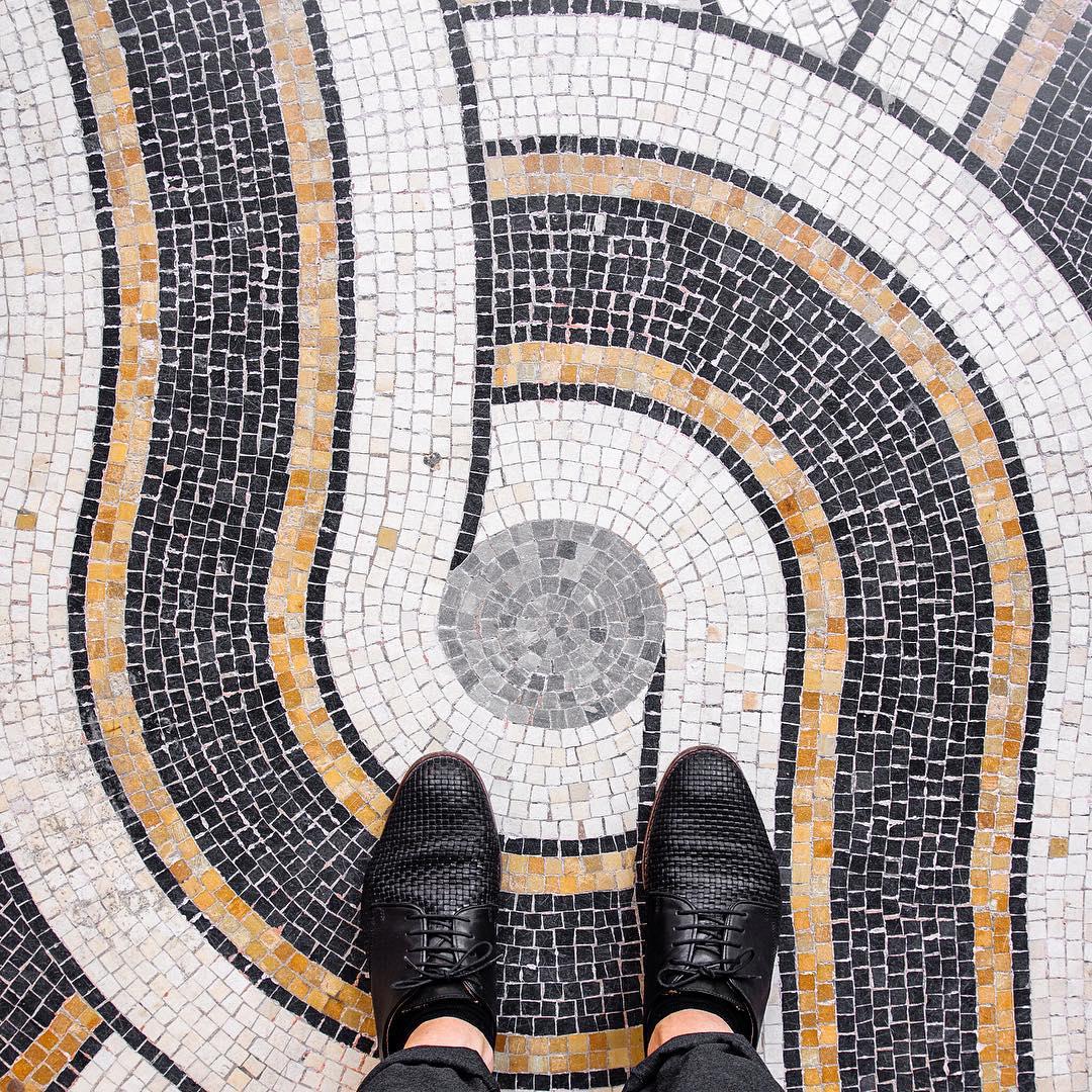 suelos con mucho arte 12