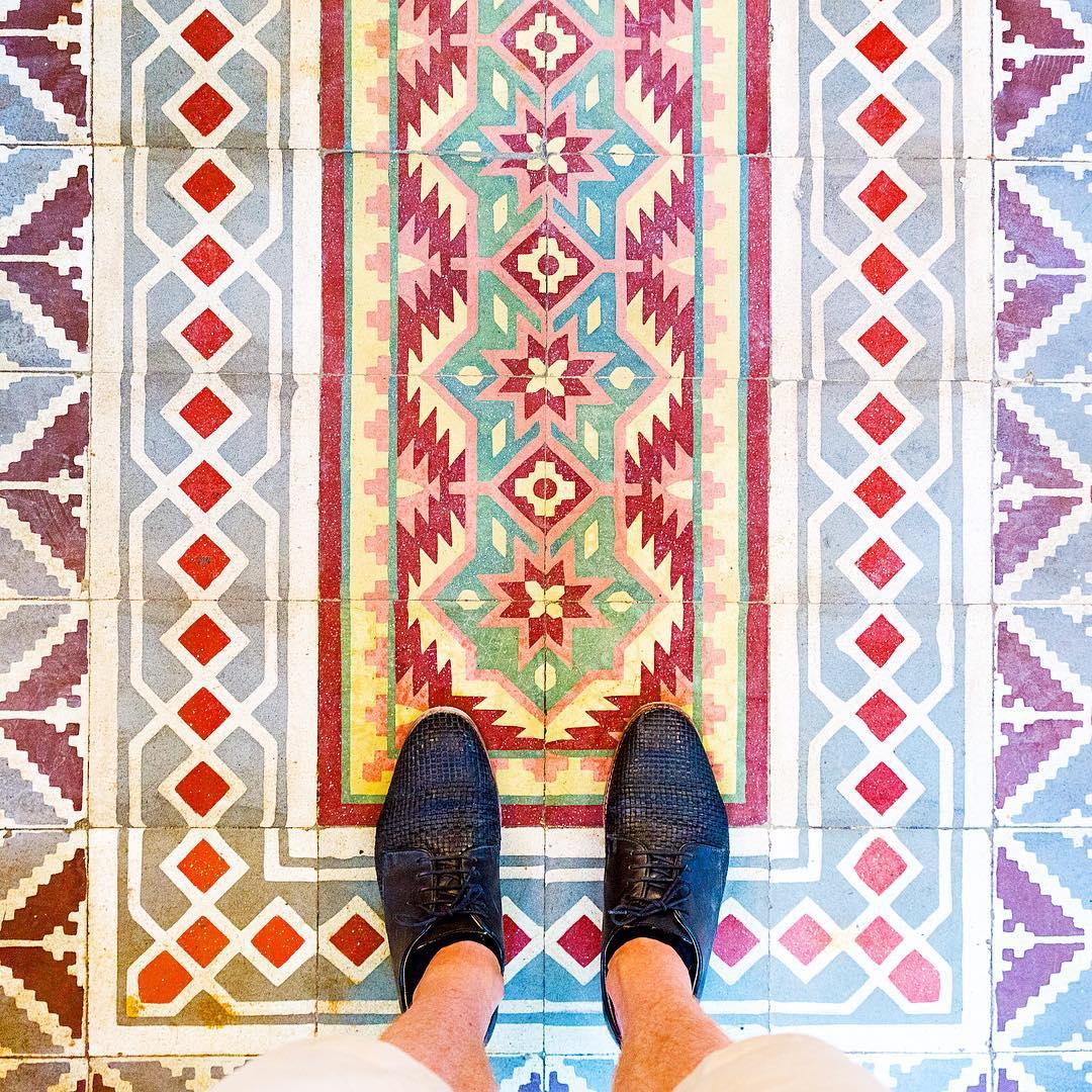suelos con mucho arte 14