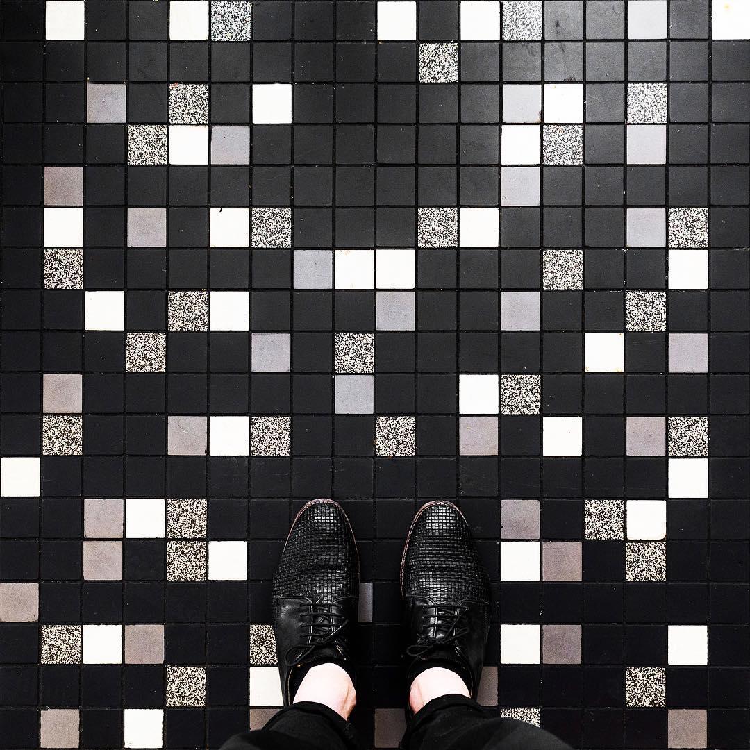 suelos con mucho arte 2