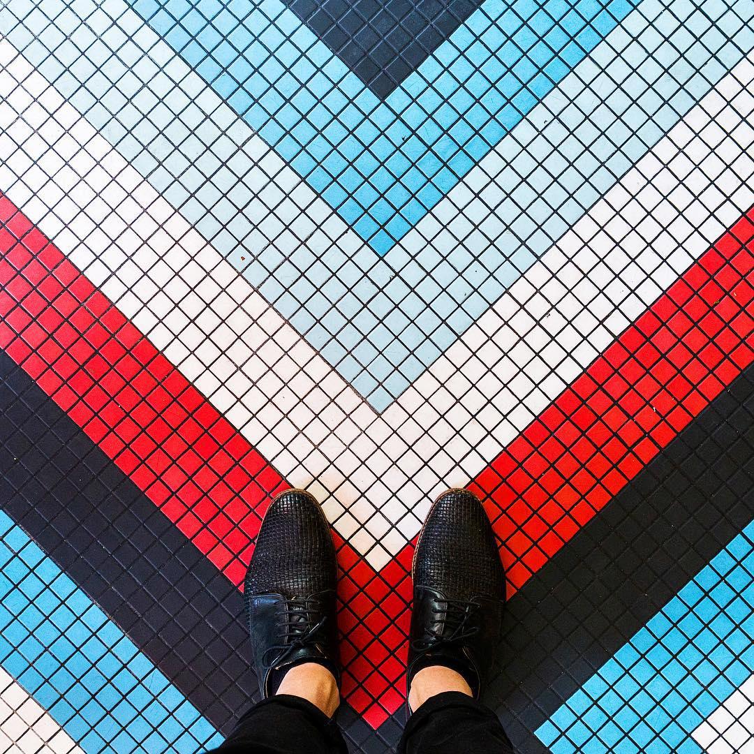 suelos con mucho arte 3