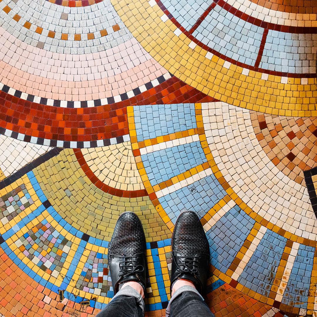 suelos con mucho arte 8