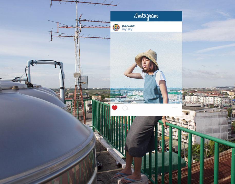 todo lo que no ves en Instagram 4
