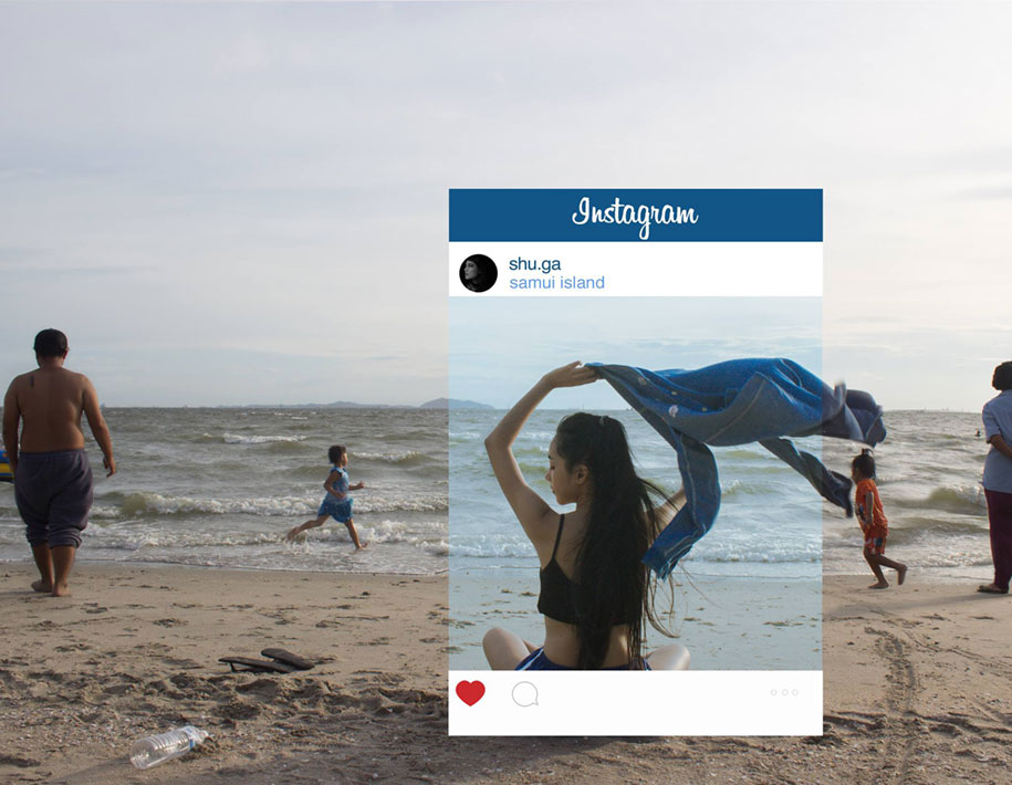 todo lo que no ves en Instagram 5