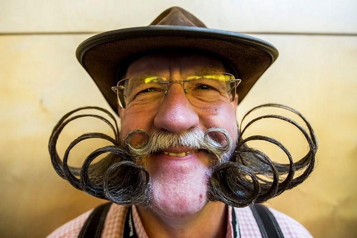 campeonato barba 11