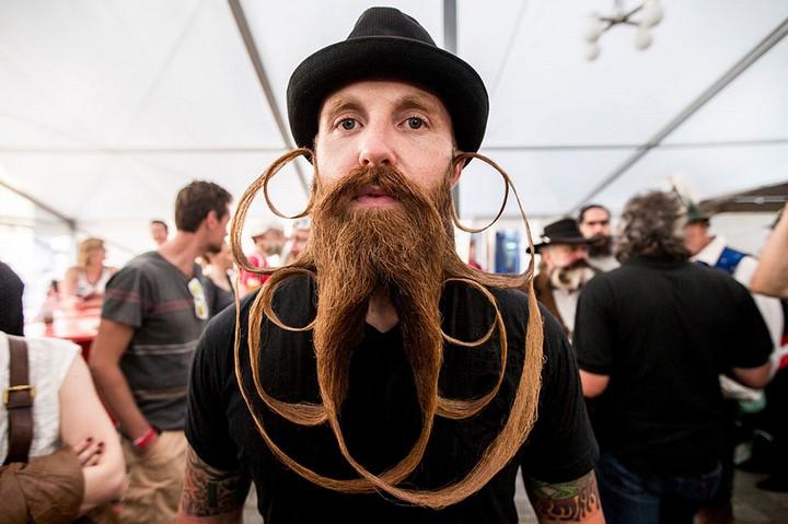 campeonato barba 4