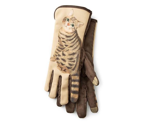 guantes gatunos 3