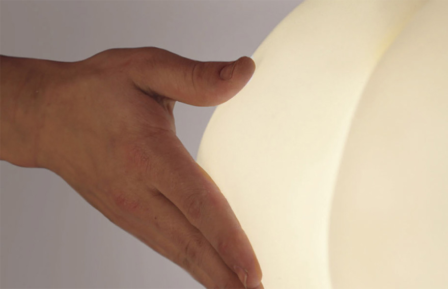 lampara cachete 3