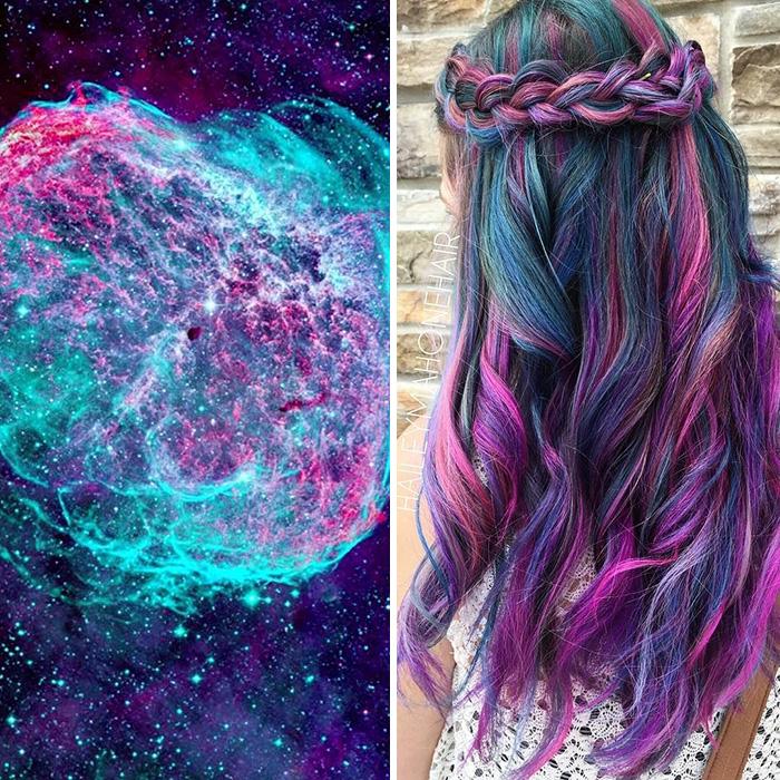 pelo de otra galaxia 1