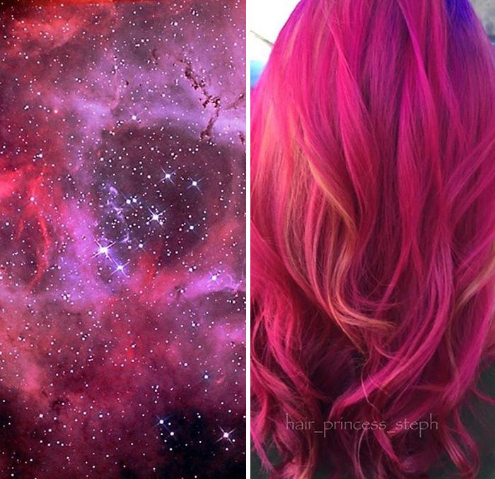 pelo de otra galaxia 10