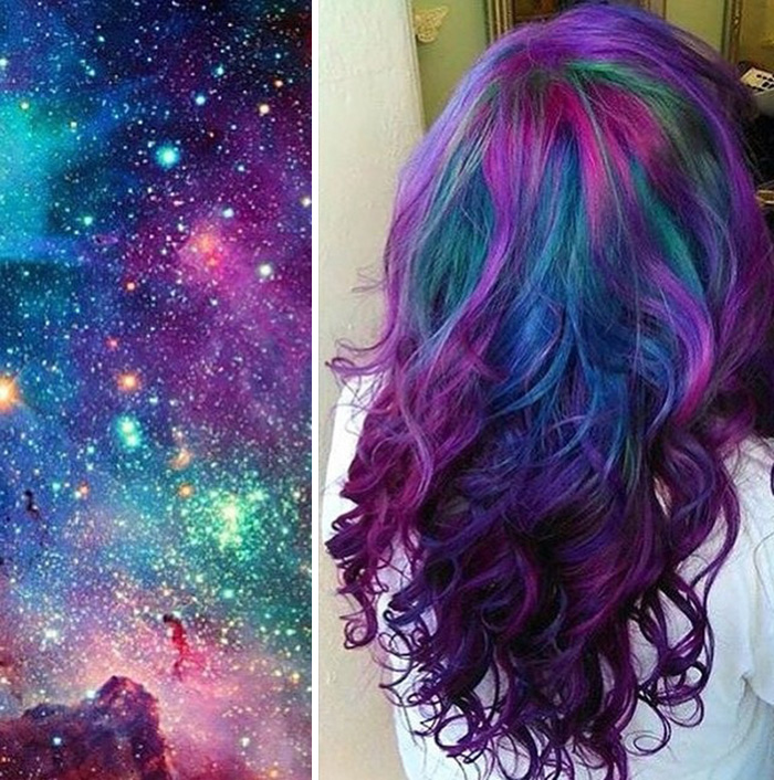pelo de otra galaxia 11