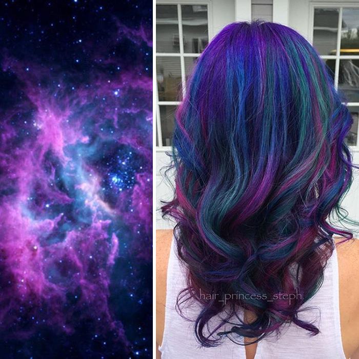 pelo de otra galaxia 12