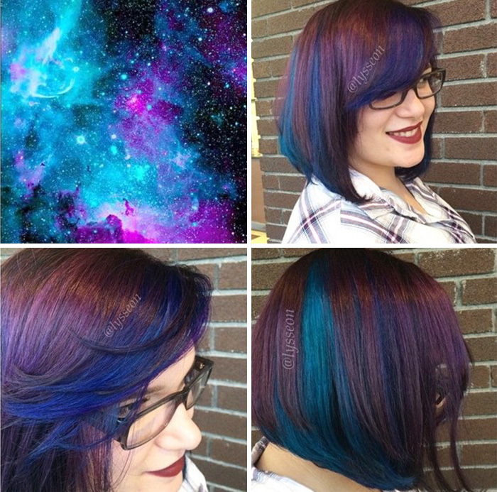 pelo de otra galaxia 14