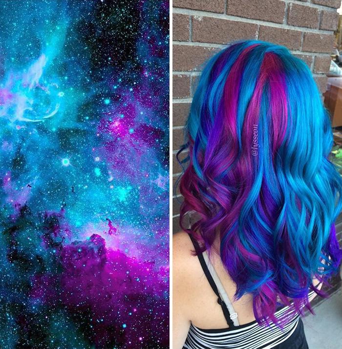 pelo de otra galaxia 3