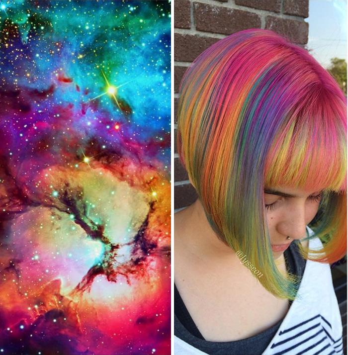 pelo de otra galaxia 5