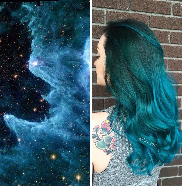 pelo de otra galaxia 6
