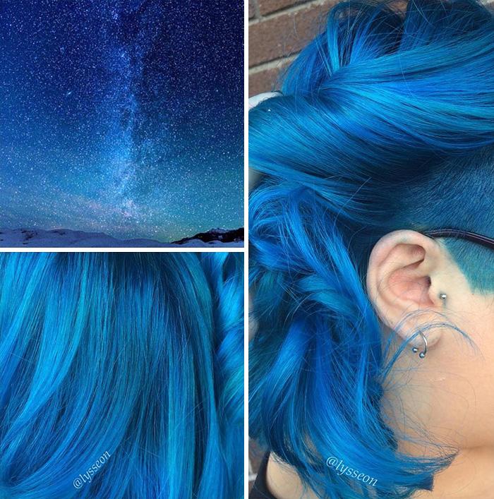 pelo de otra galaxia 7