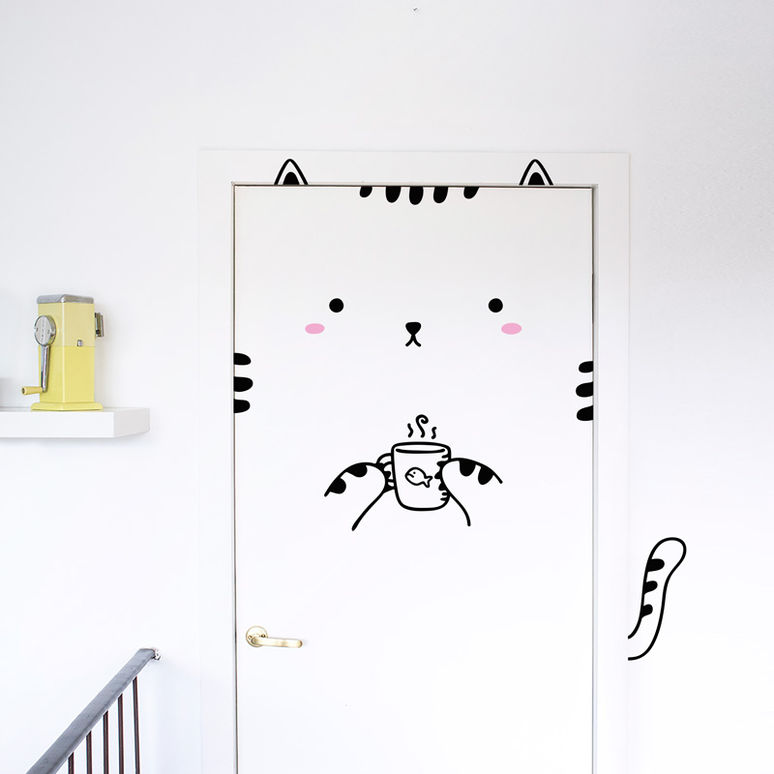 puertas animales 10
