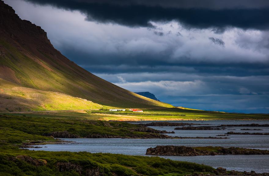 Islandia es una pasada 1
