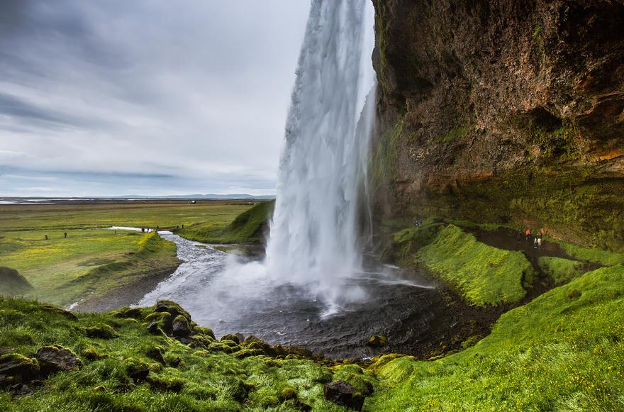 Islandia es una pasada 10
