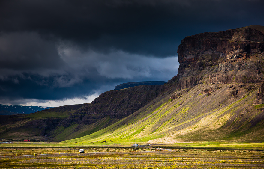 Islandia es una pasada 11