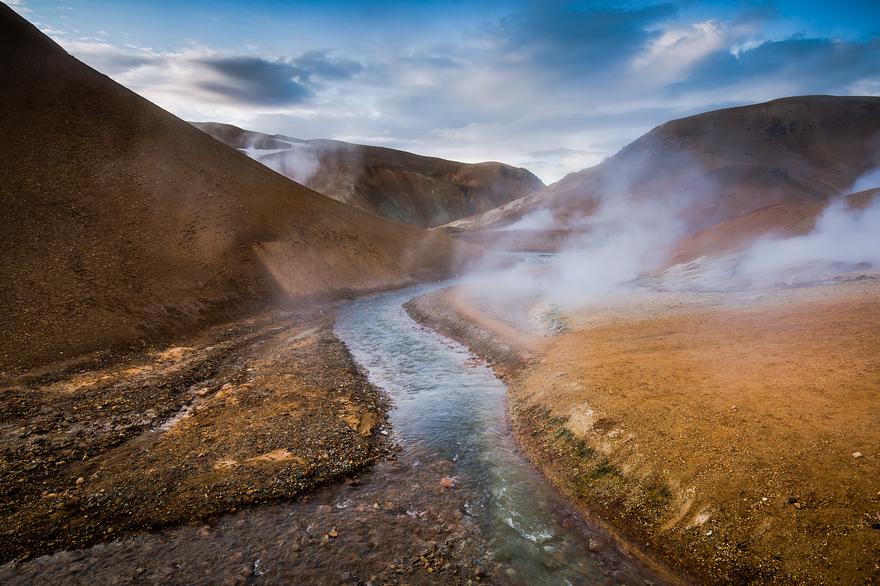 Islandia es una pasada 12