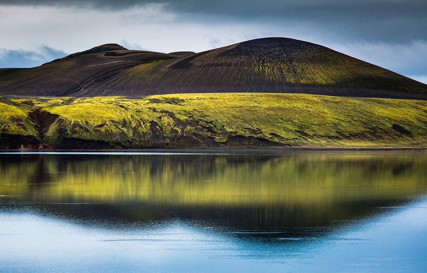 Islandia es una pasada 13