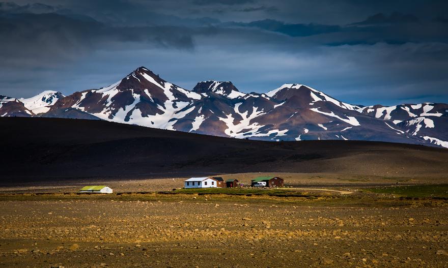 Islandia es una pasada 14