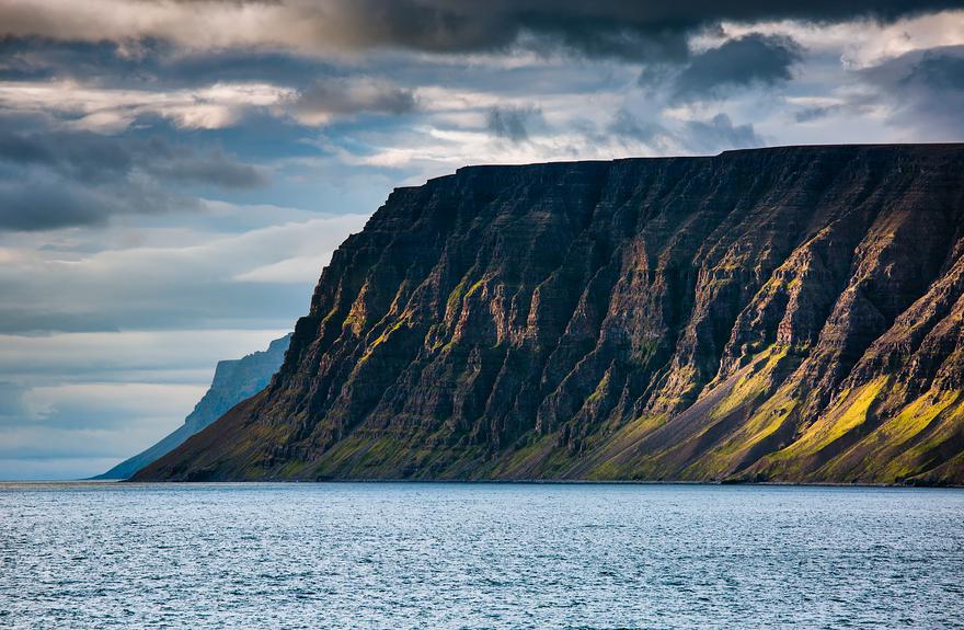Islandia es una pasada 15