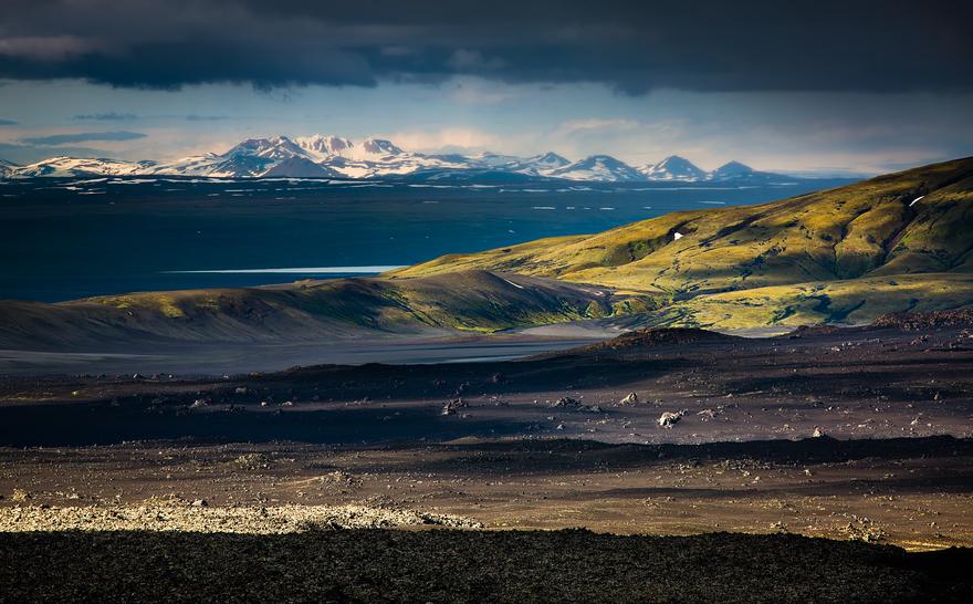 Islandia es una pasada 16