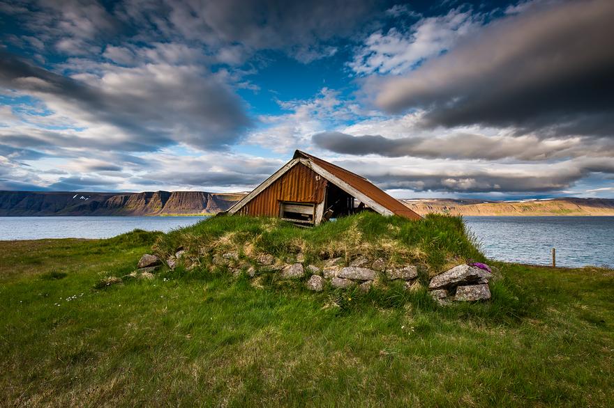 Islandia es una pasada 17