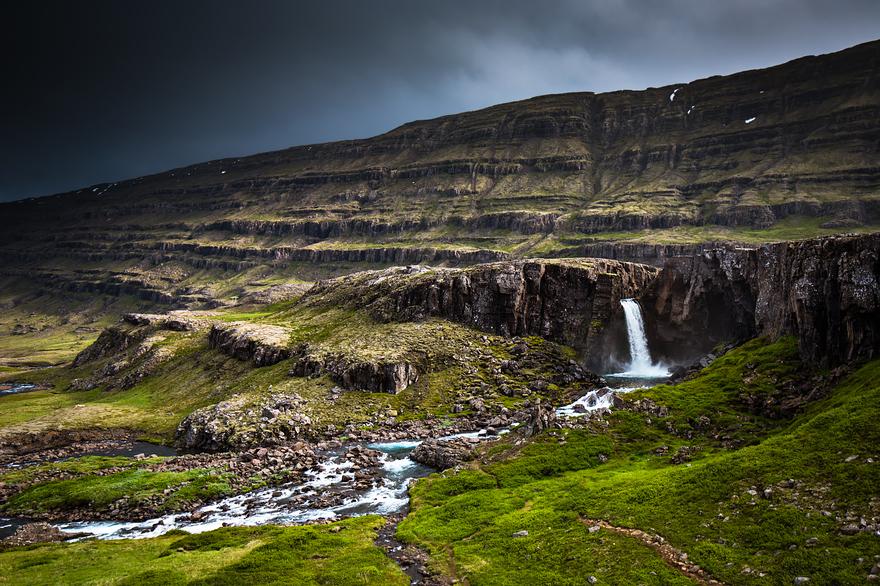 Islandia es una pasada 18