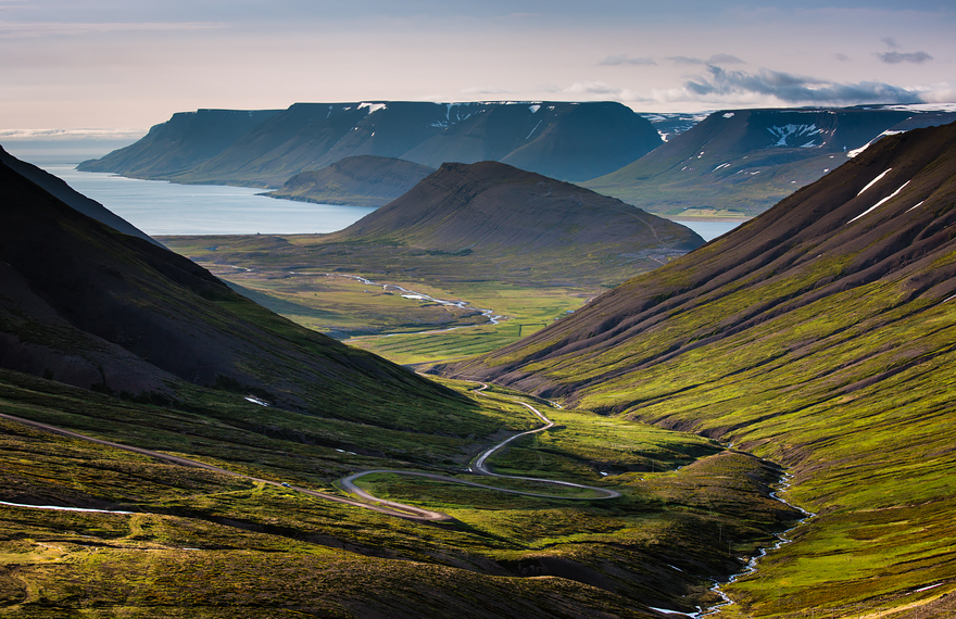 Islandia es una pasada 19