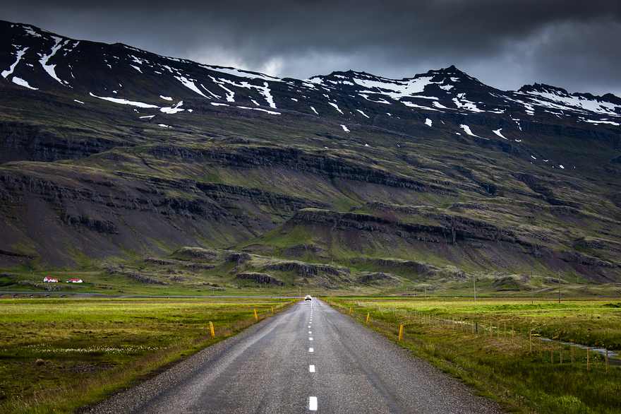 Islandia es una pasada 2