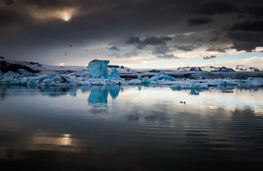 Islandia es una pasada 20