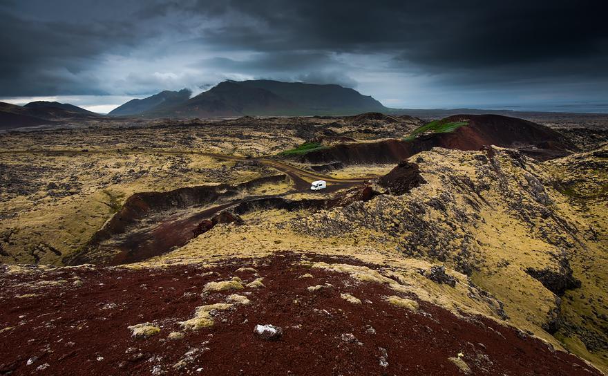 Islandia es una pasada 21