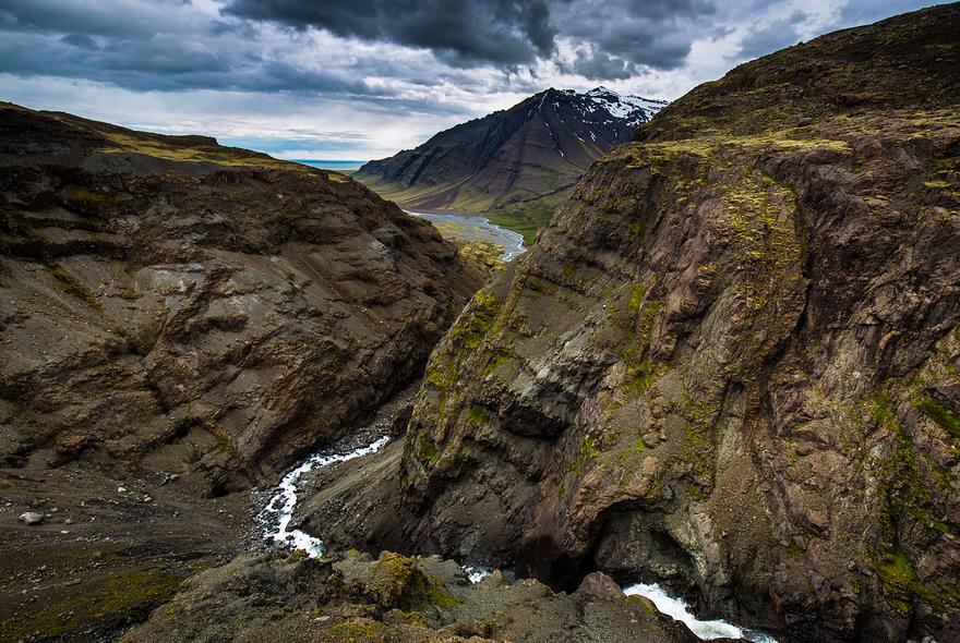 Islandia es una pasada 22